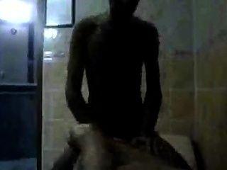 Hammam Porn 69
