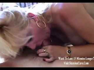 African Milf  Porn