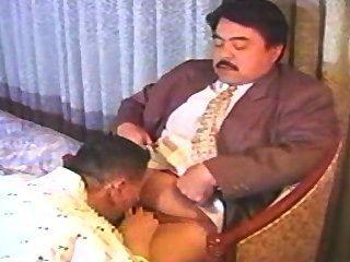 Japanese Dad  Porn
