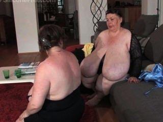 Bigtits? Huge Tits? Enormous Tits? Giant Tits?