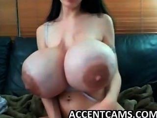 Live free porn cams